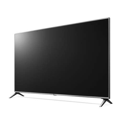 """LG  70UK6500PLA  70"""" Smart HDR 4K Ultra-HD HDR Pro LED TV Image"""