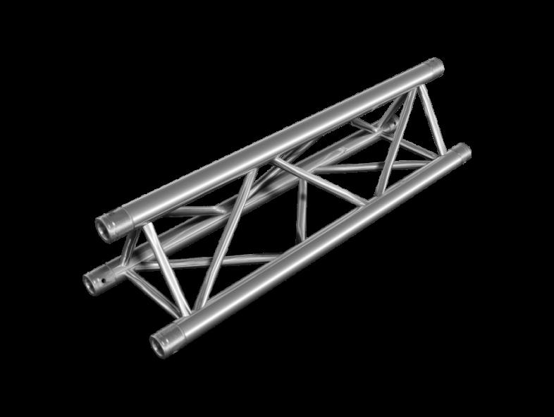 Trilite 100 series - 2.4m Image